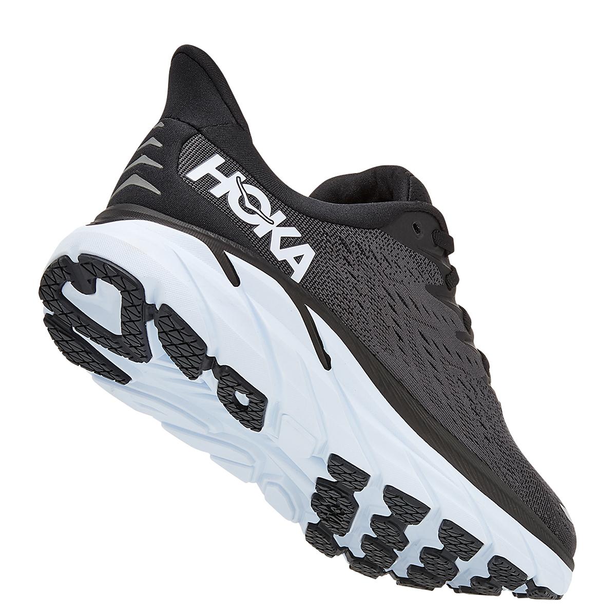Men's Hoka One One Clifton 8 Running Shoe, , large, image 6