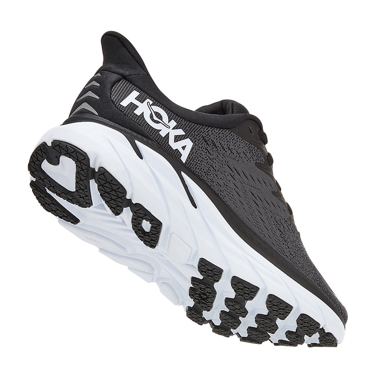 Women's Hoka One One Clifton 8 Running Shoe, , large, image 6