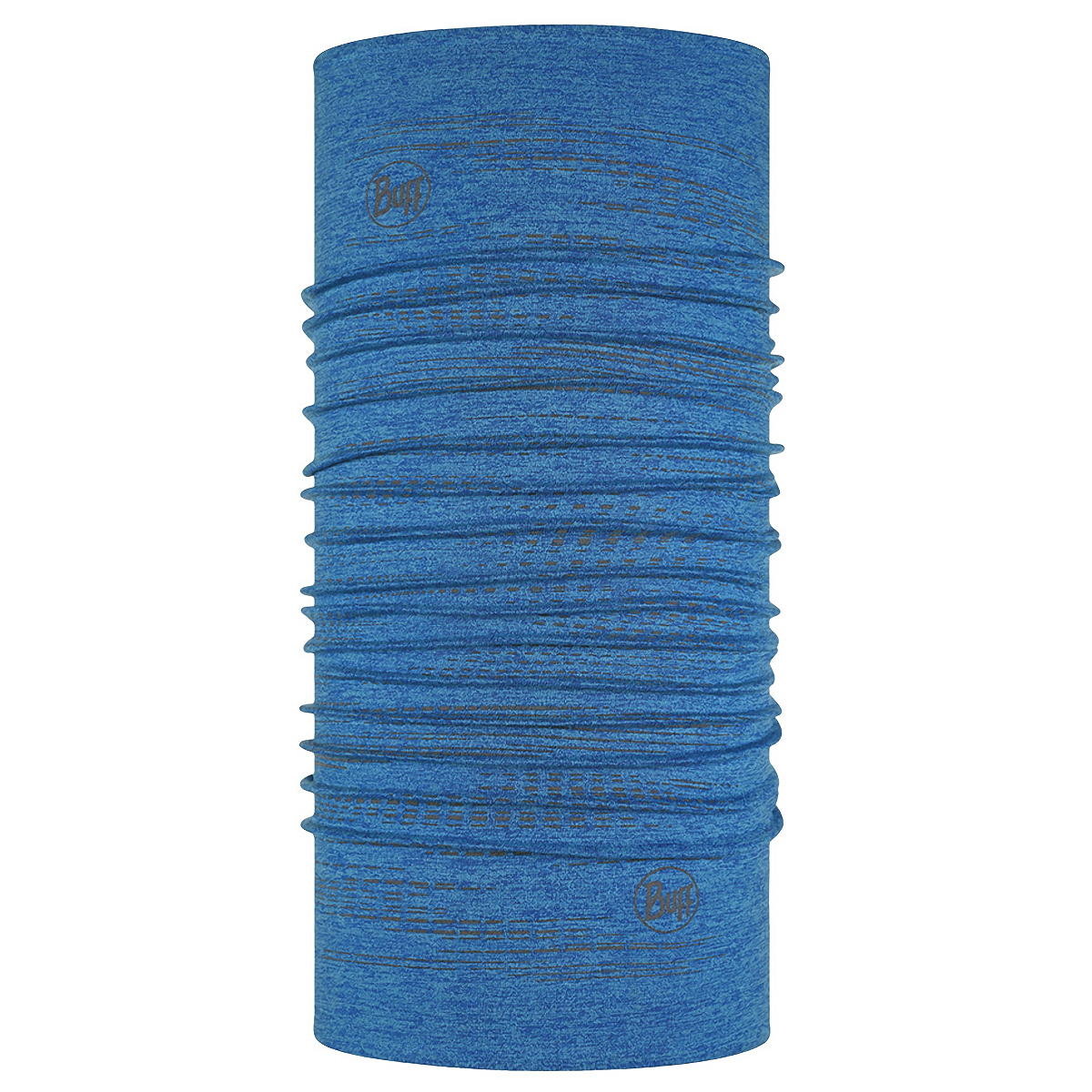 Buff Dryflx Headband - Color: Olympian Blue, Olympian Blue, large, image 1