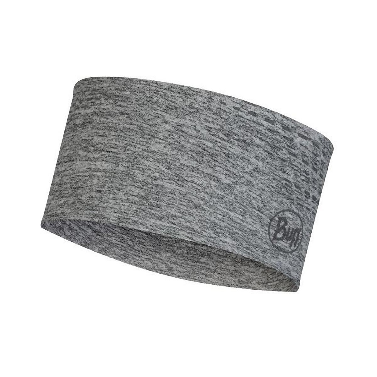 Buff Dryflx Headband, , large, image 1