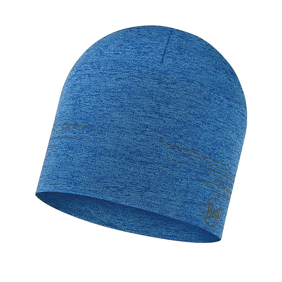 Buff Dryflx Hat - Color: Olympian Blue, Olympian Blue, large, image 1