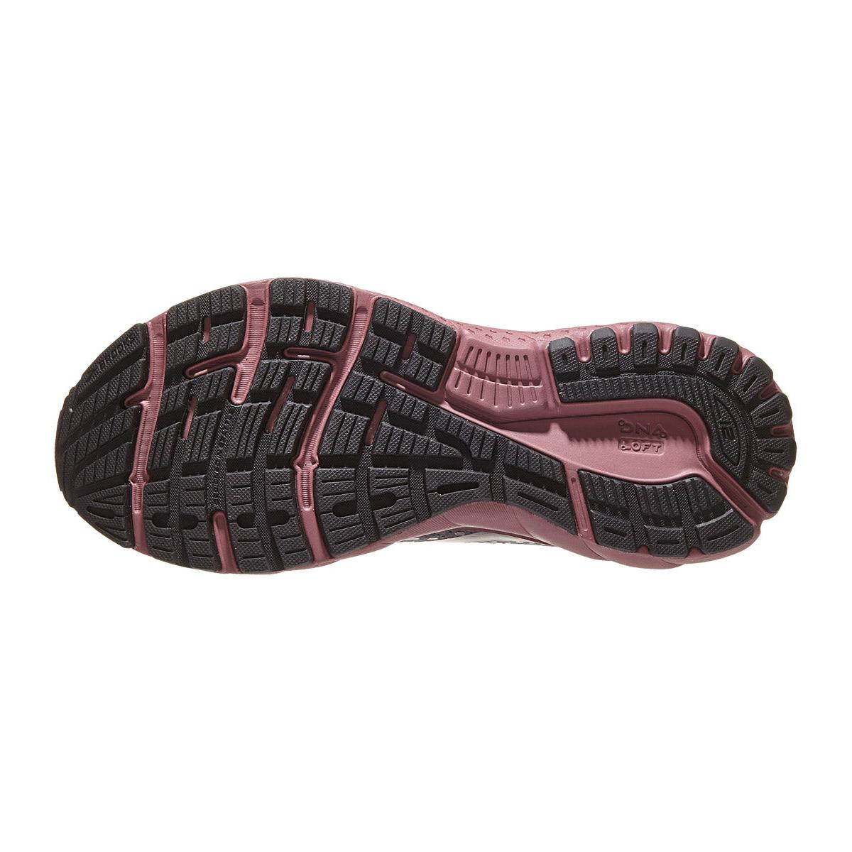 Women's Brooks Adrenaline GTS 21 Running Shoe, , large, image 3