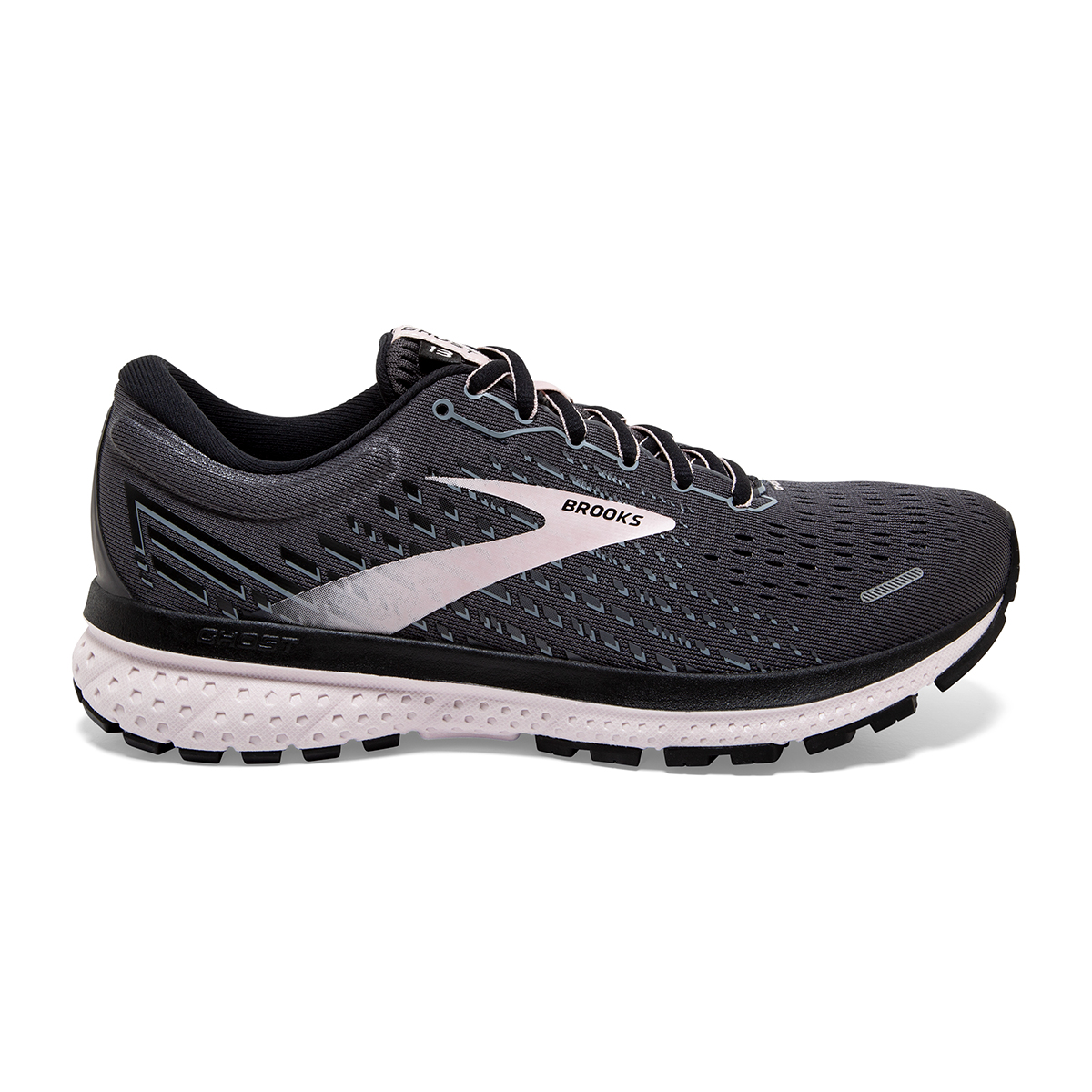 Women's Brooks Ghost 13 Running Shoe
