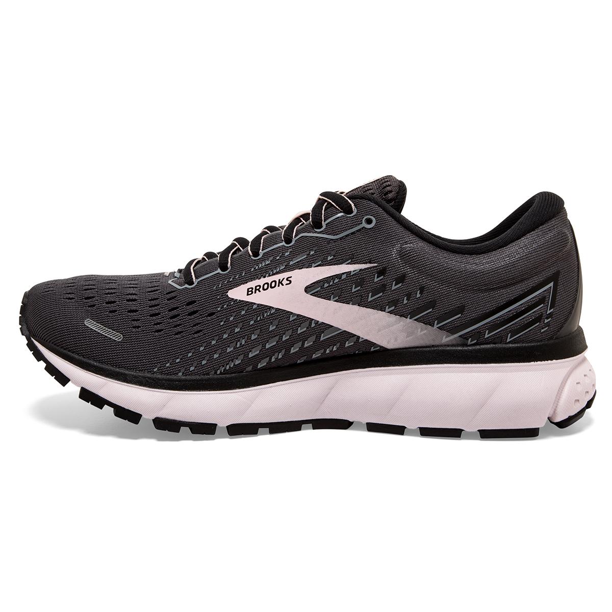 Women's Brooks Ghost 13 Running Shoe, , large, image 5