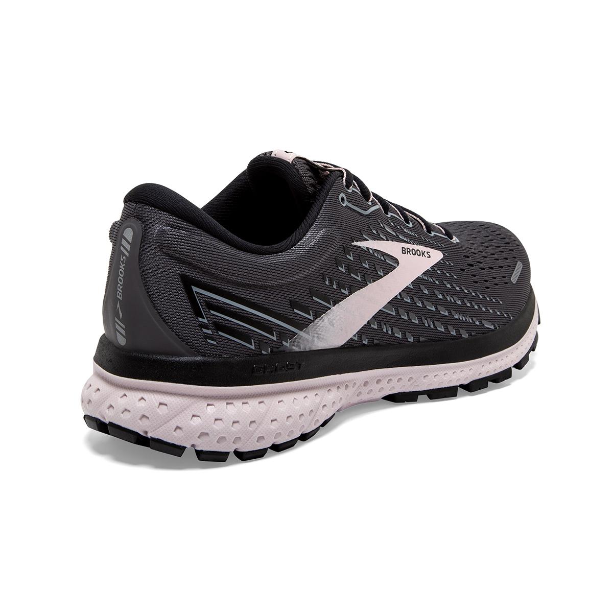 Women's Brooks Ghost 13 Running Shoe, , large, image 6
