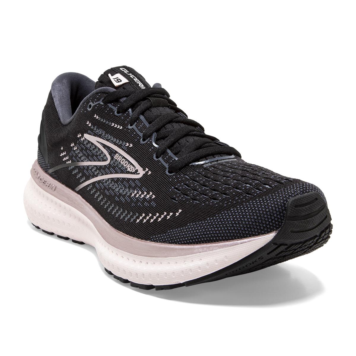 Women's Brooks Glycerin 19 Running Shoe, , large, image 4