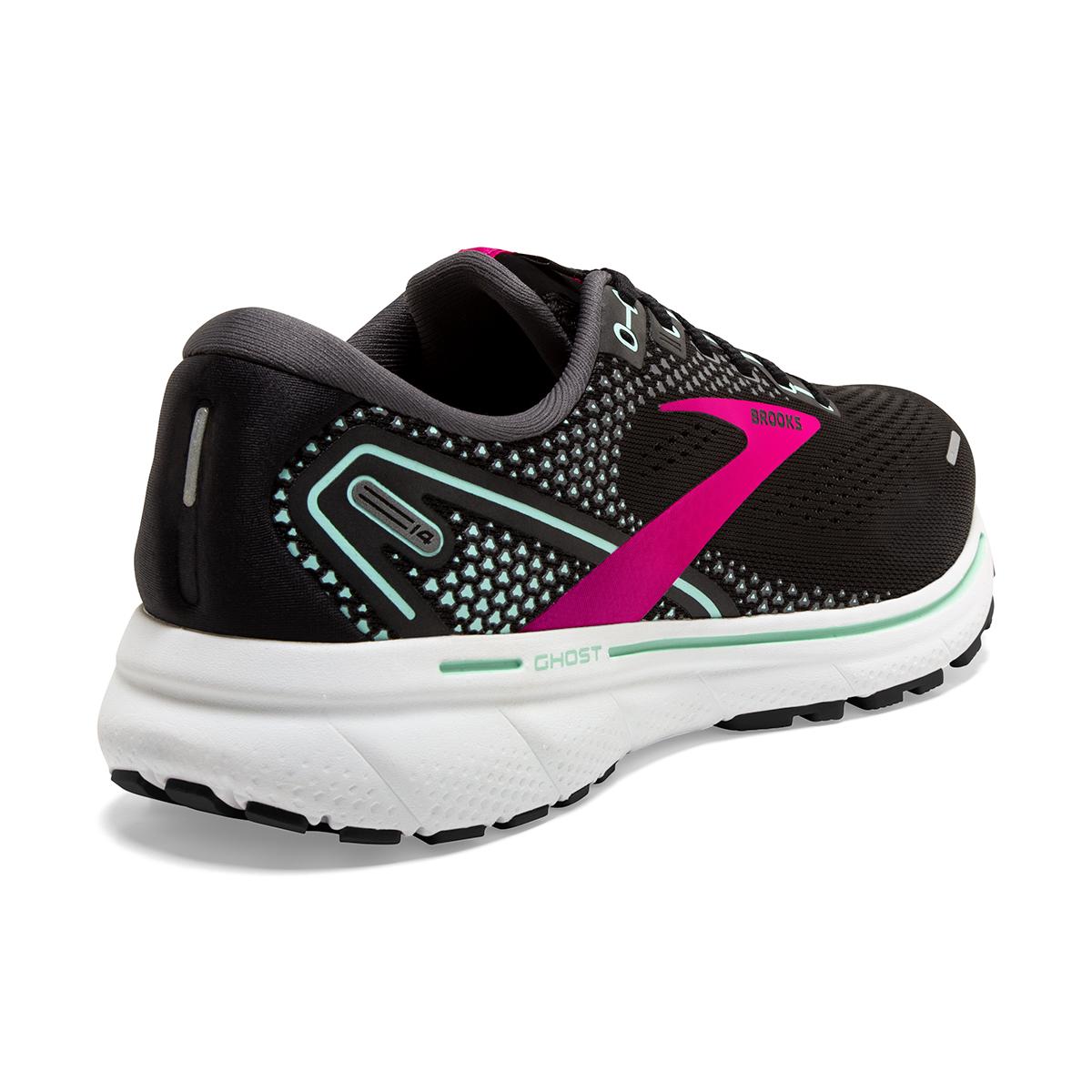 Women's Brooks Ghost 14 Running Shoe, , large, image 6