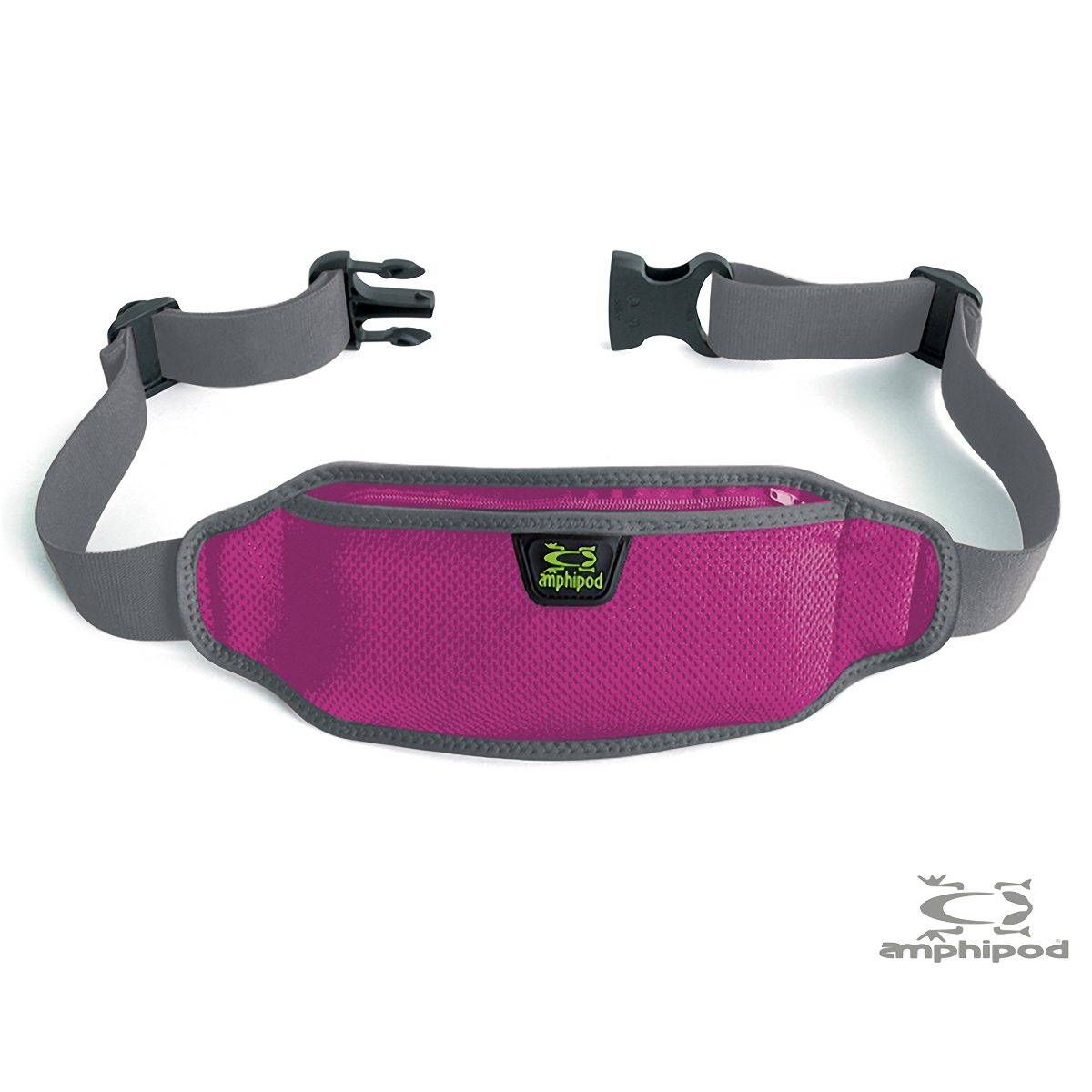 Amphipod Airflow Lite Pack  - Color: Wild Berry, Wild Berry, large, image 1