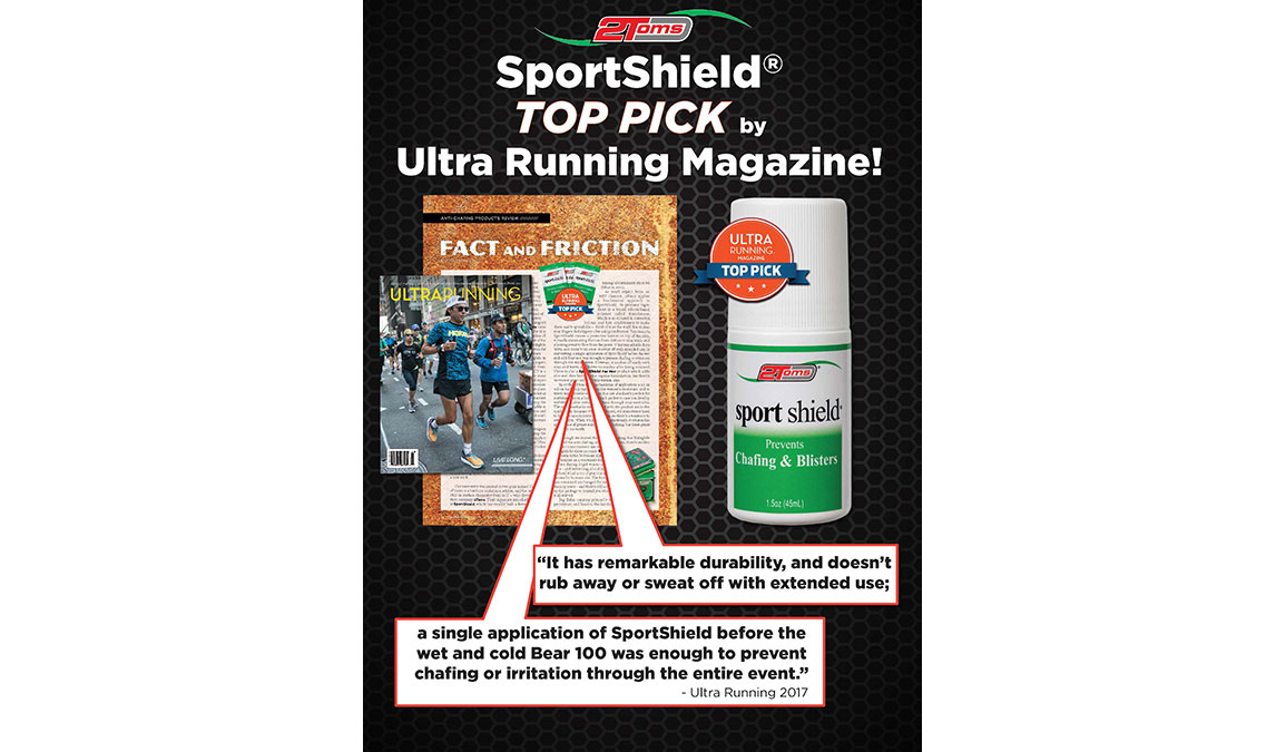 Medi-Dyne Sportshield 1.5 Oz - Color: Green Size: 1.5 oz, Green, large, image 2
