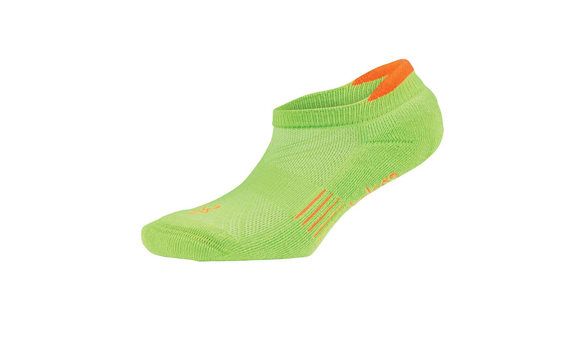 Balega Kids Hidden Cool 2 No Show Socks, , large, image 1