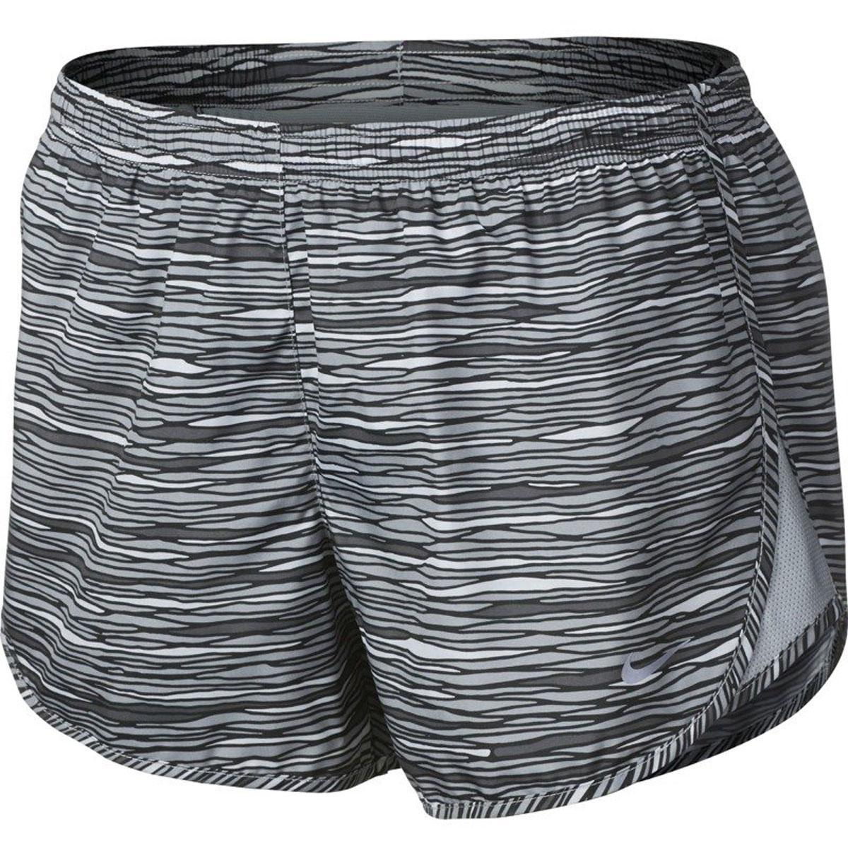 Women's Nike Equilibrium Modern Tempo Short, , large, image 1