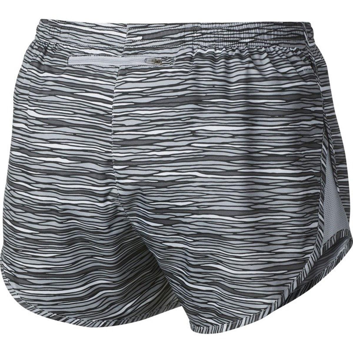Women's Nike Equilibrium Modern Tempo Short, , large, image 2