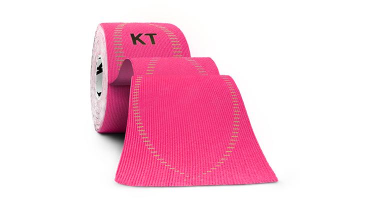 KT Tape PRO Elastic Athletic Tape, , large, image 2