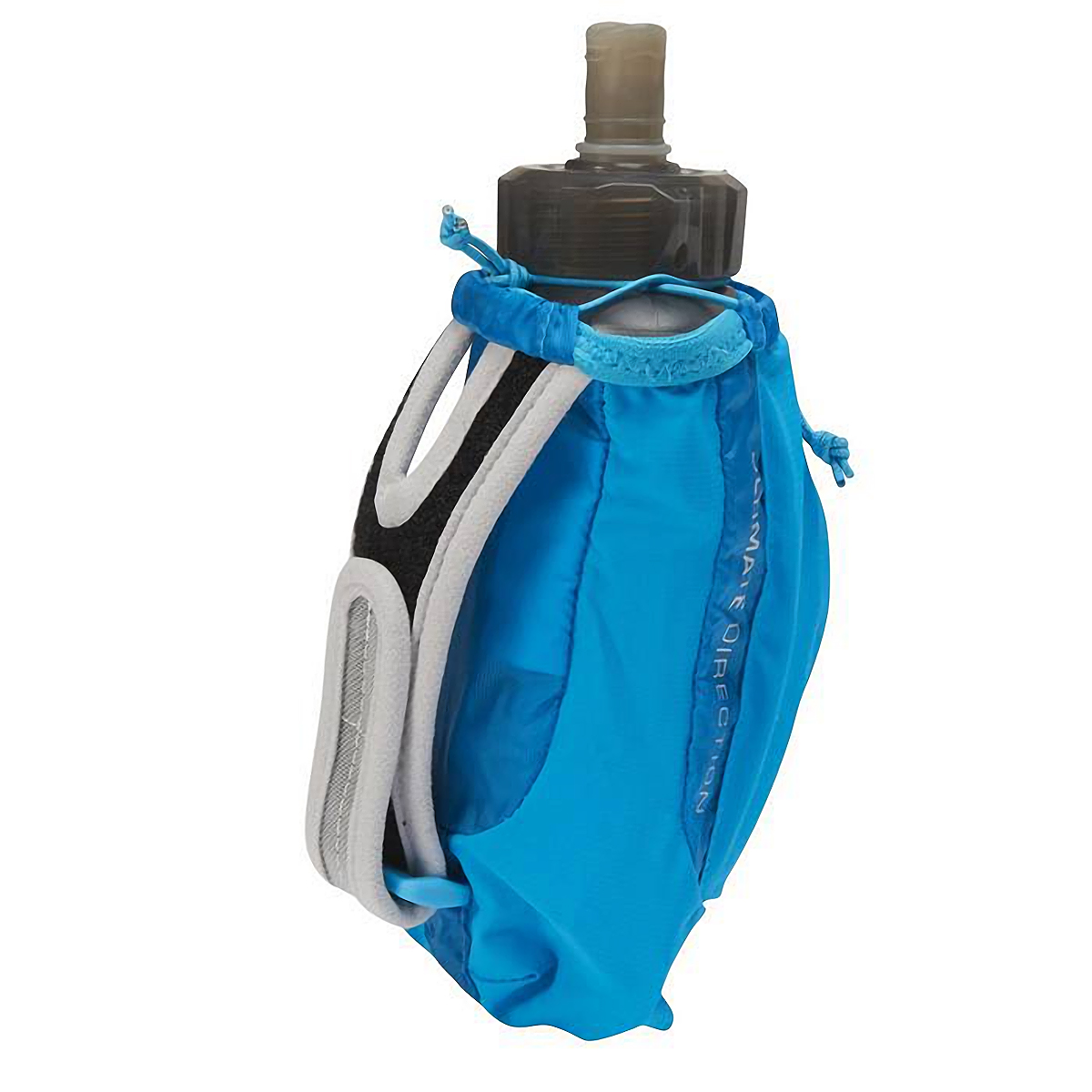 Ultimate Direct Clutch 5.0 Water Bottle - Color: Signature Blue, Signature Blue, large, image 2