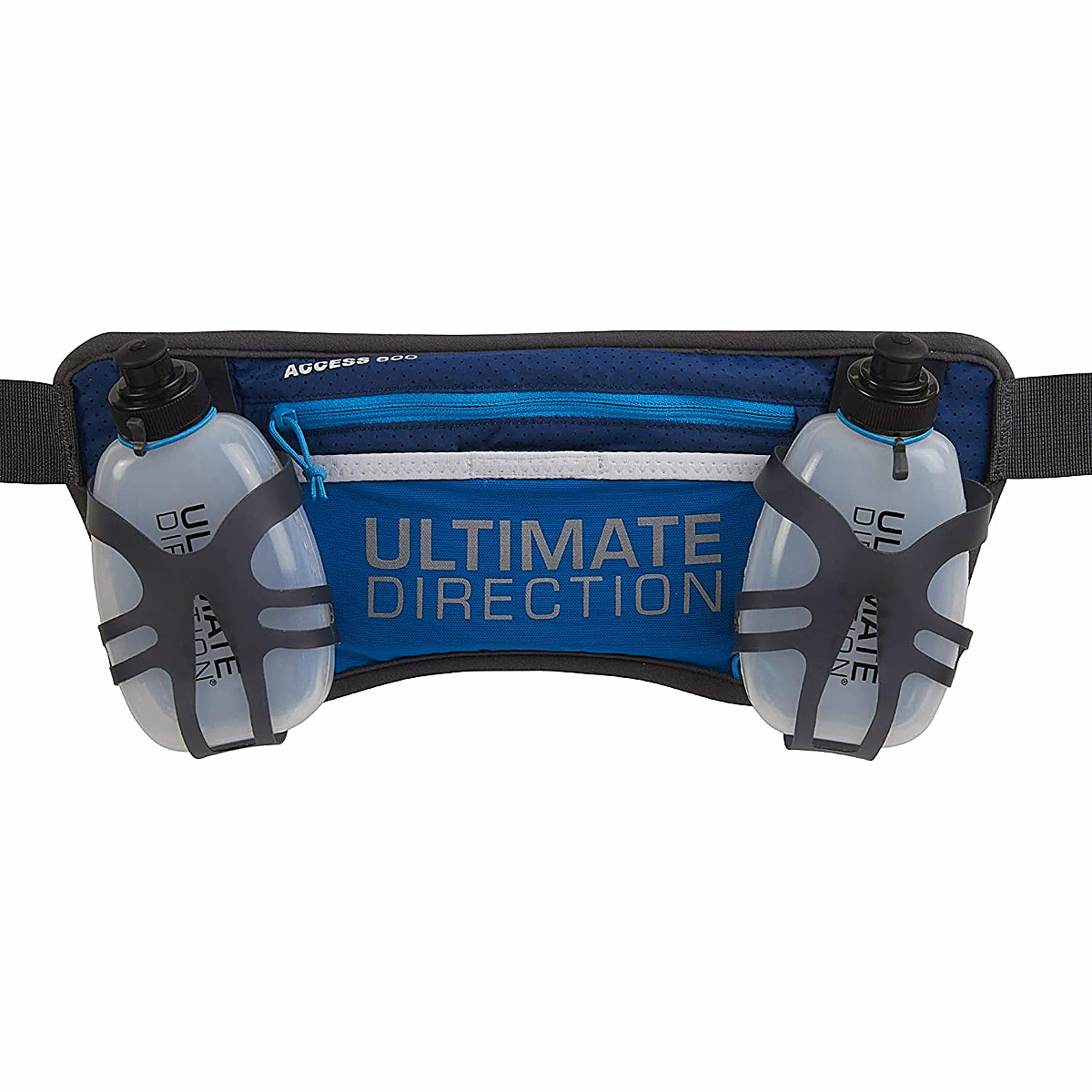 Ultimate Direction Access 600 - Color: Signature Blue - Size: One Size, Signature Blue, large, image 1