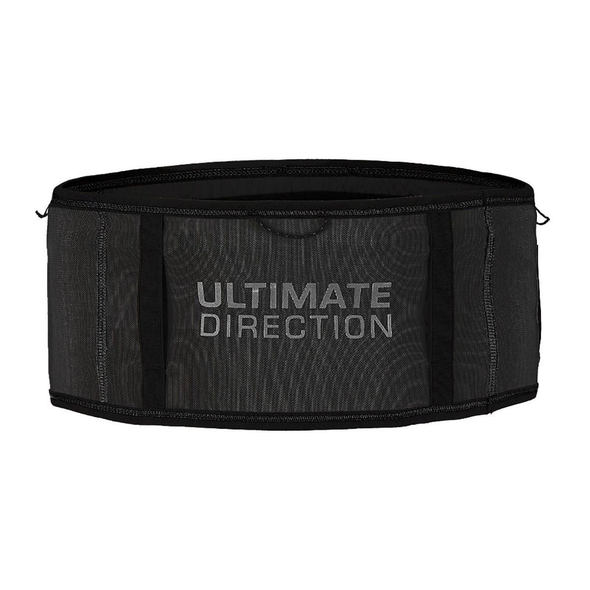 Ultimate Direct Utility Belt - Color: Onyx - Size: XS, Onyx, large, image 1