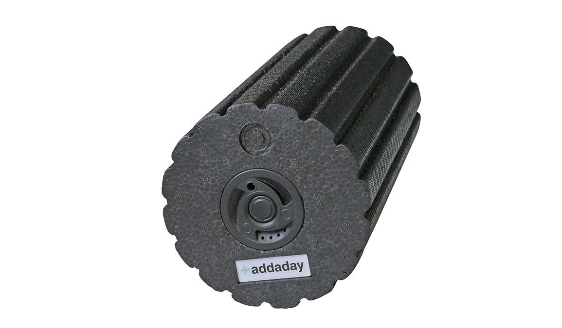 Addaday Oscillator Pro - Color: Black, Black, large, image 1