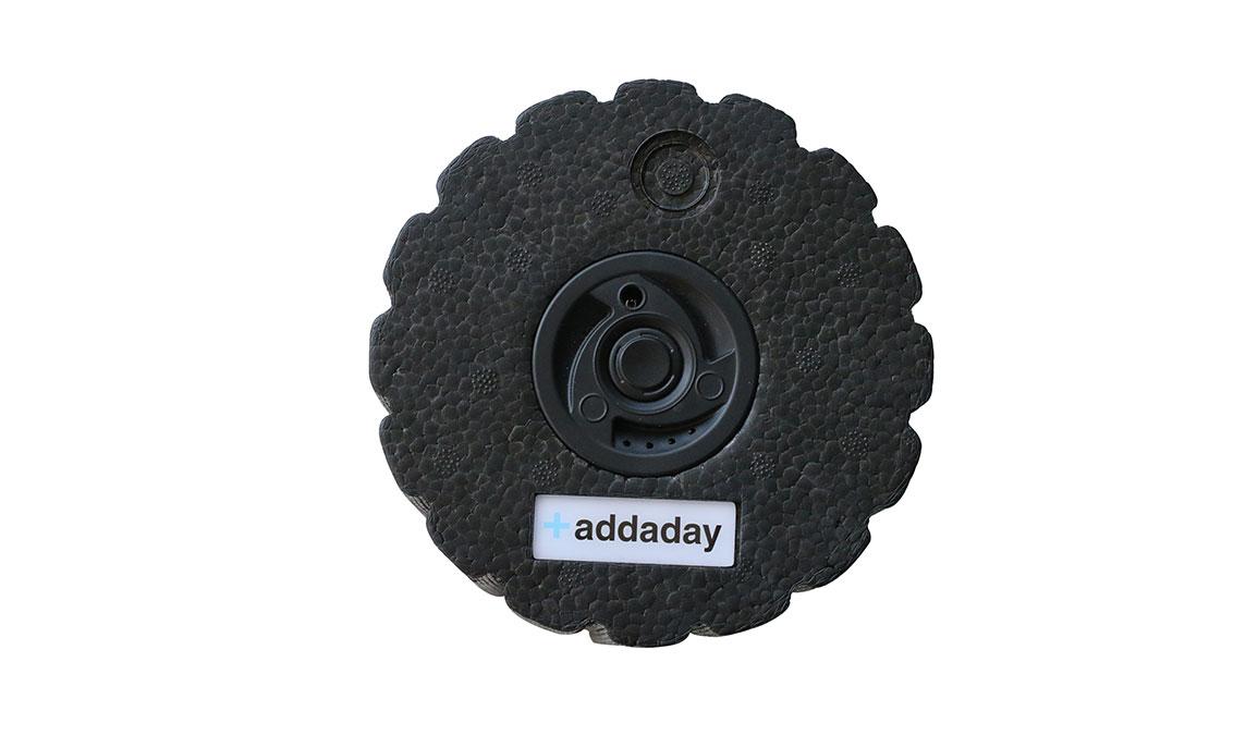 Addaday Oscillator Pro - Color: Black, Black, large, image 2