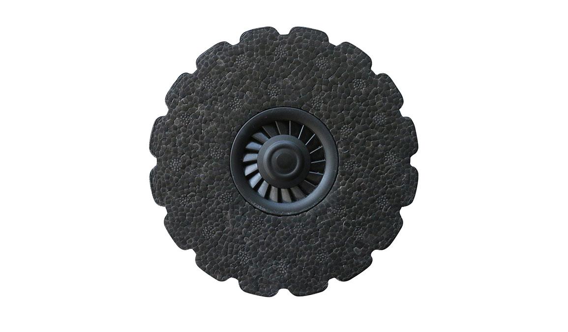 Addaday Oscillator Pro - Color: Black, Black, large, image 4