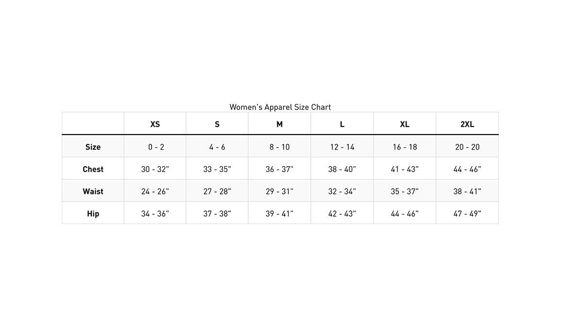 Women's Adidas Rise Up N Run Long Sleeve, , large, image 2