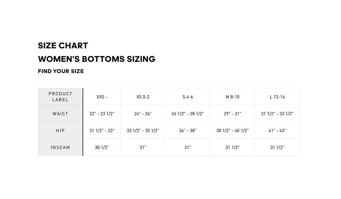 Women's Adidas Tiro19 Training Pants, , large, image 2