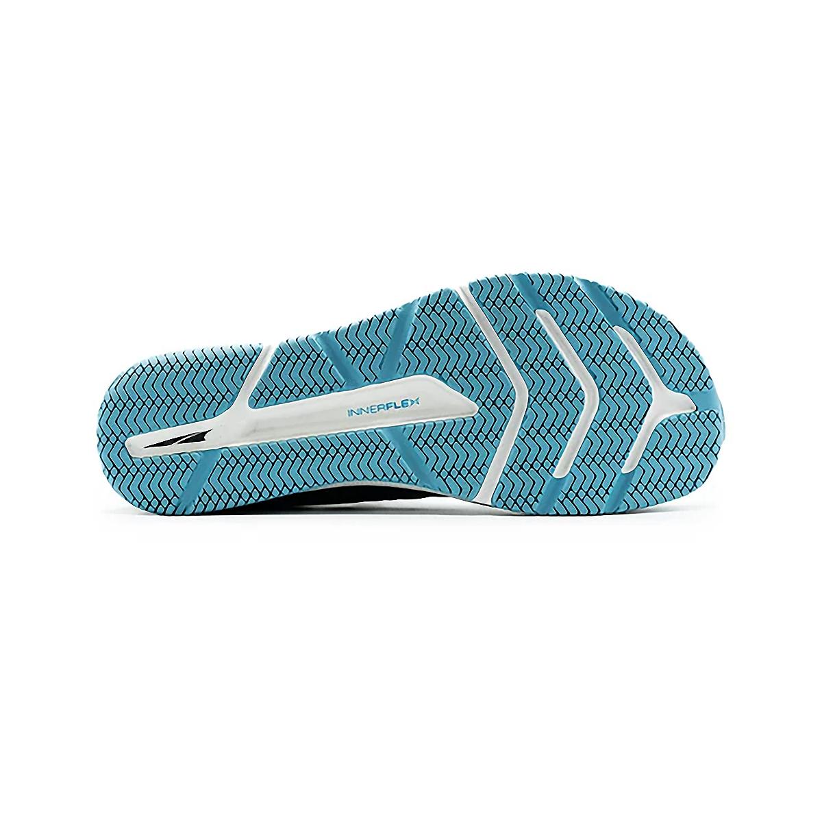 Men's Altra Solstice XT Training Shoes - Color: Navy/Light Blue - Size: 9.5 - Width: Regular, Navy/Light Blue, large, image 4