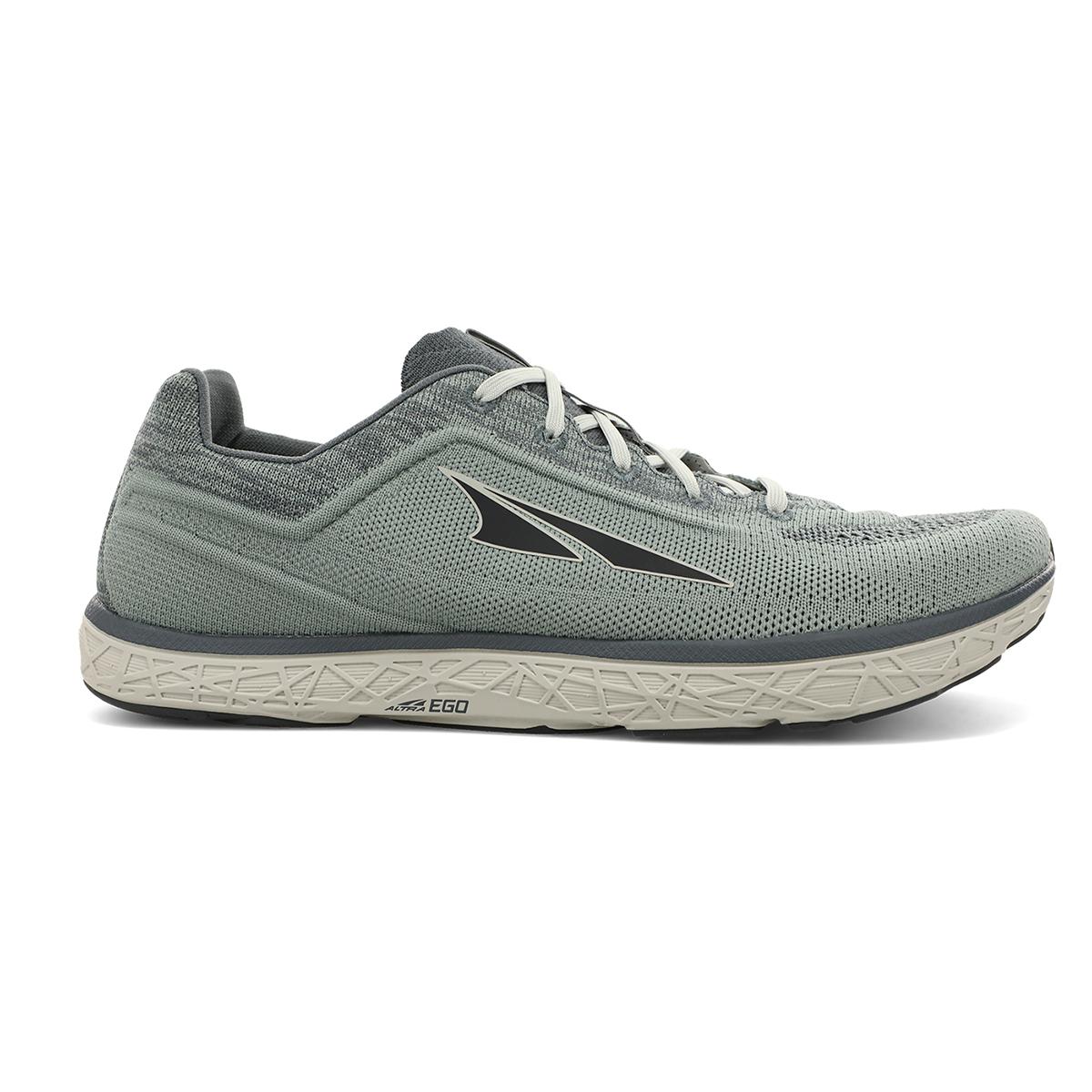Men's Altra Escalante 2.5 Running Shoe - Color: Dark Slate - Size: 7 - Width: Regular, Dark Slate, large, image 1