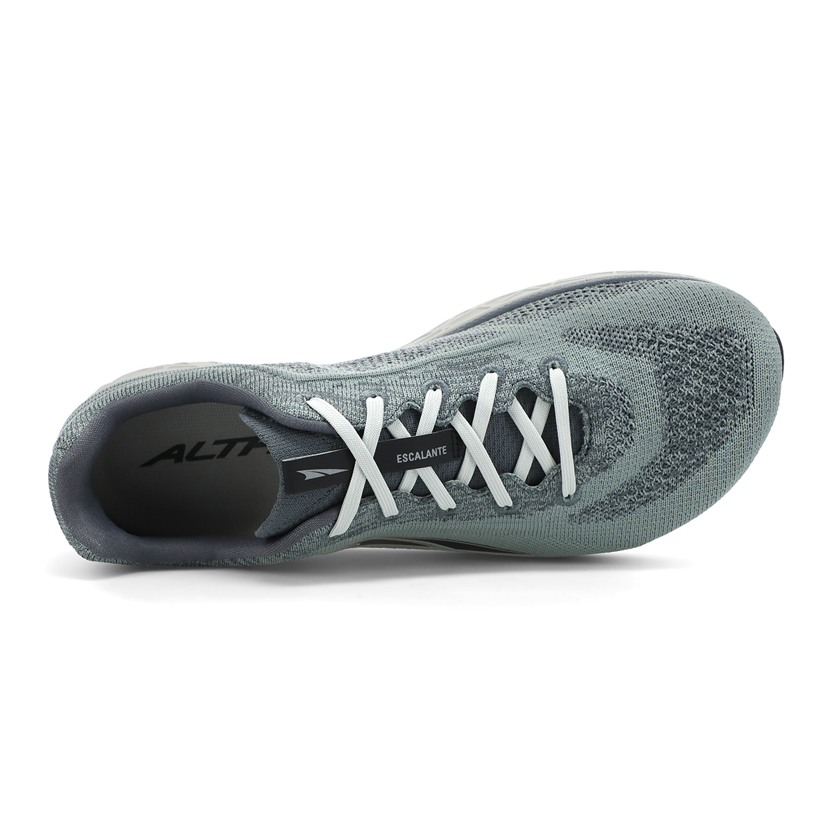 Men's Altra Escalante 2.5 Running Shoe - Color: Dark Slate - Size: 7 - Width: Regular, Dark Slate, large, image 3