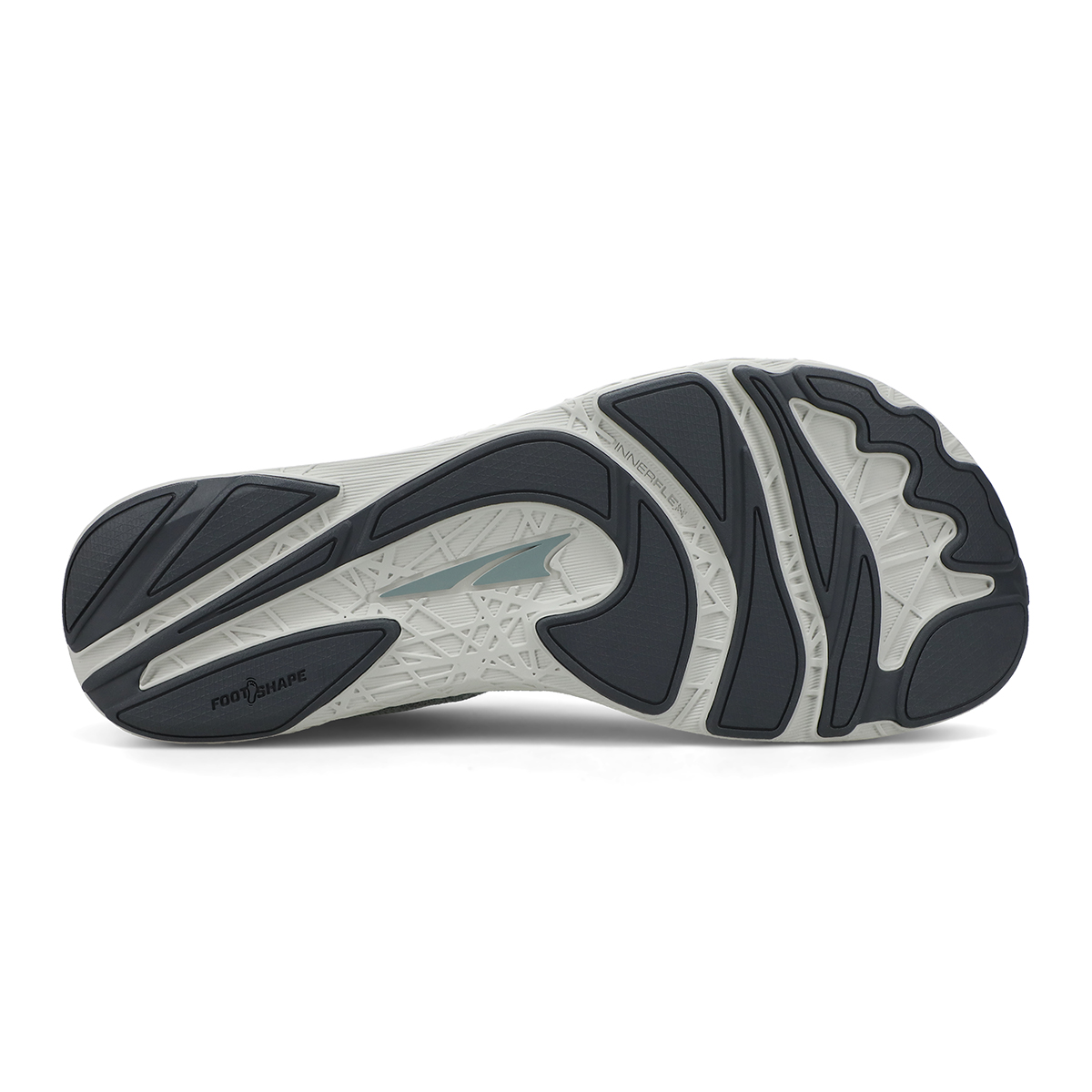 Men's Altra Escalante 2.5 Running Shoe - Color: Dark Slate - Size: 7 - Width: Regular, Dark Slate, large, image 4