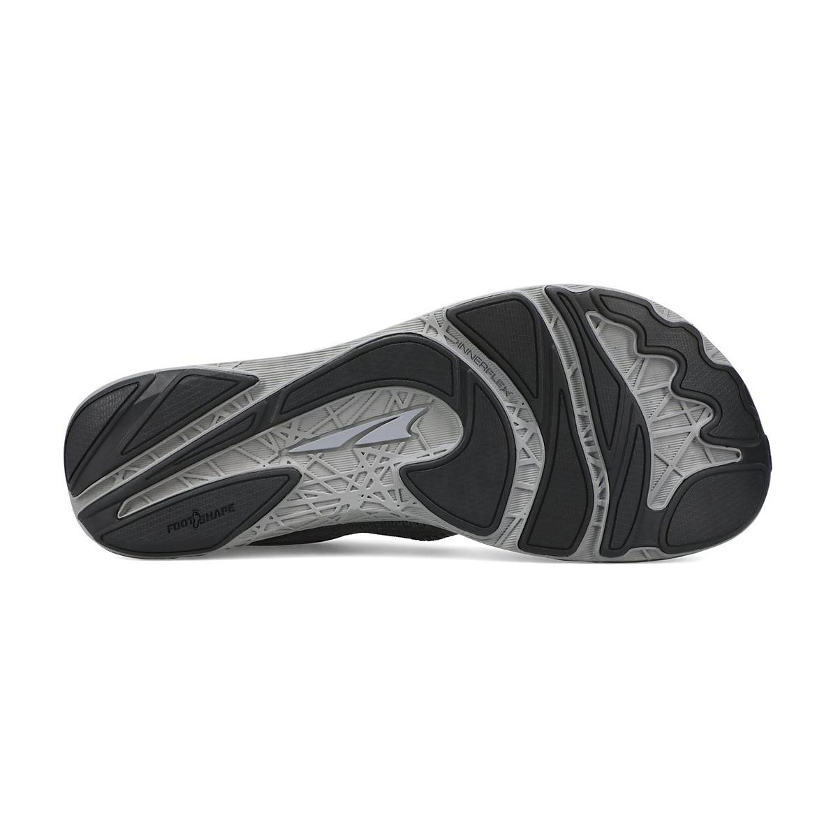 Men's Altra Escalante 2.5 Running Shoe - Color: Gray - Size: 7 - Width: Regular, Gray, large, image 4