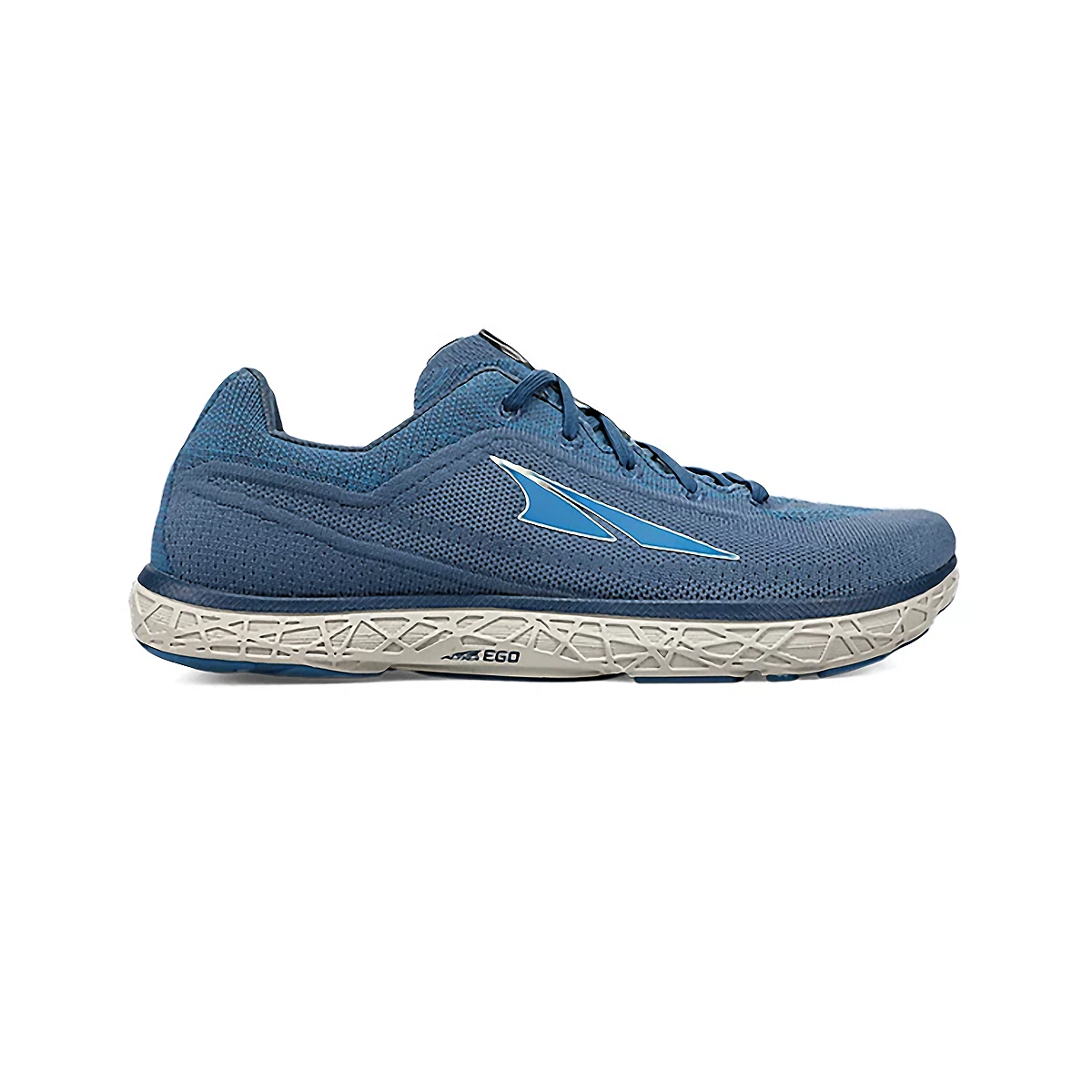 Men's Altra Escalante 2.5 Running Shoe - Color: Majolica Blue - Size: 7 - Width: Regular, Majolica Blue, large, image 1