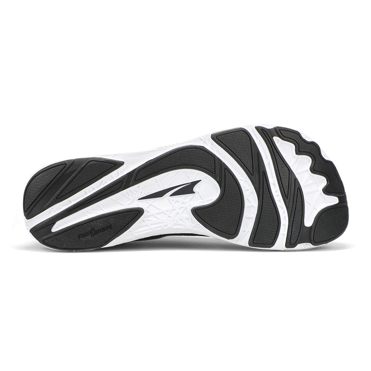 Women's Altra Escalante 2.5 Running Shoe - Color: Black - Size: 10.5 - Width: Regular, Black, large, image 3