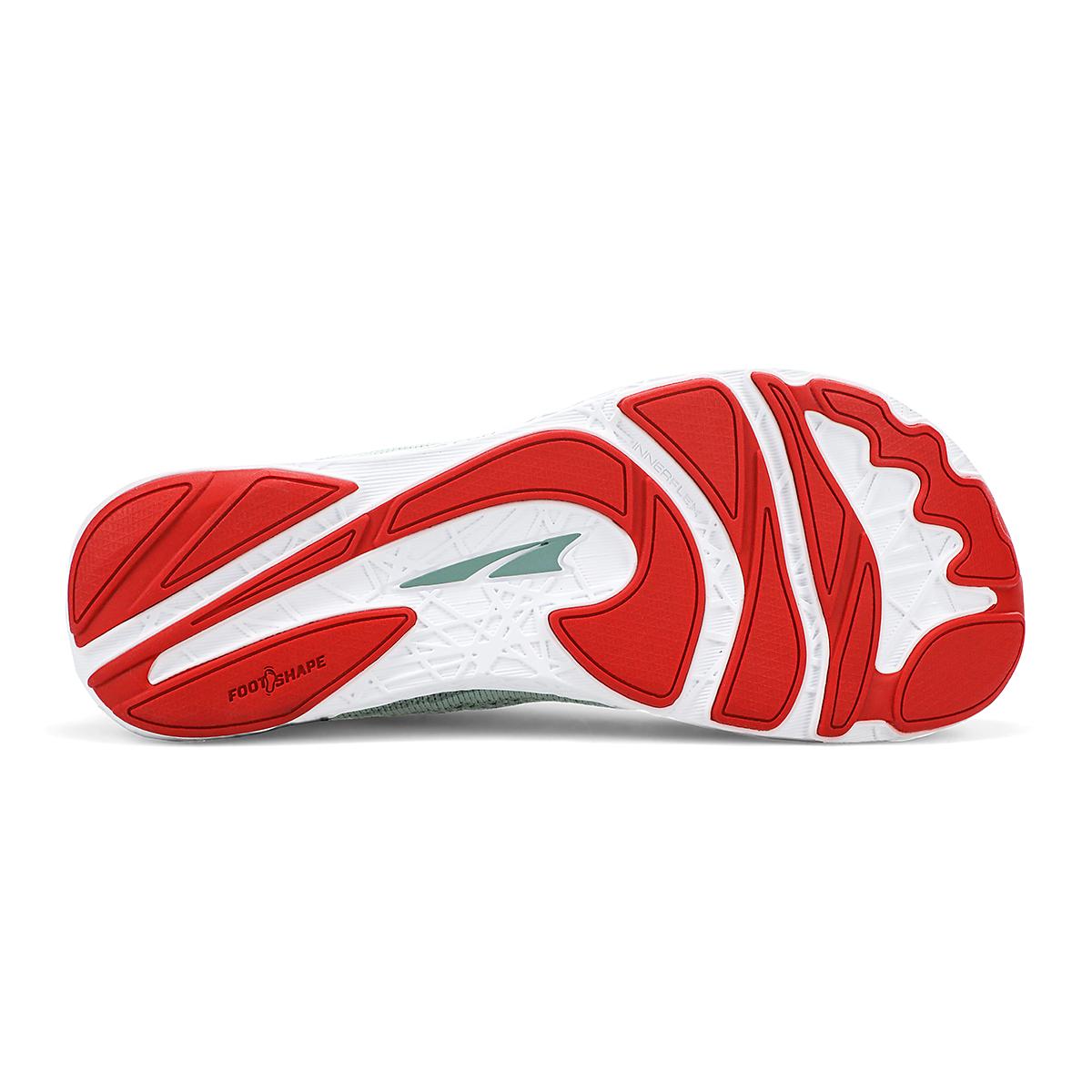 Women's Altra Escalante 2.5 Running Shoe - Color: Light Green - Size: 5.5 - Width: Regular, Light Green, large, image 4