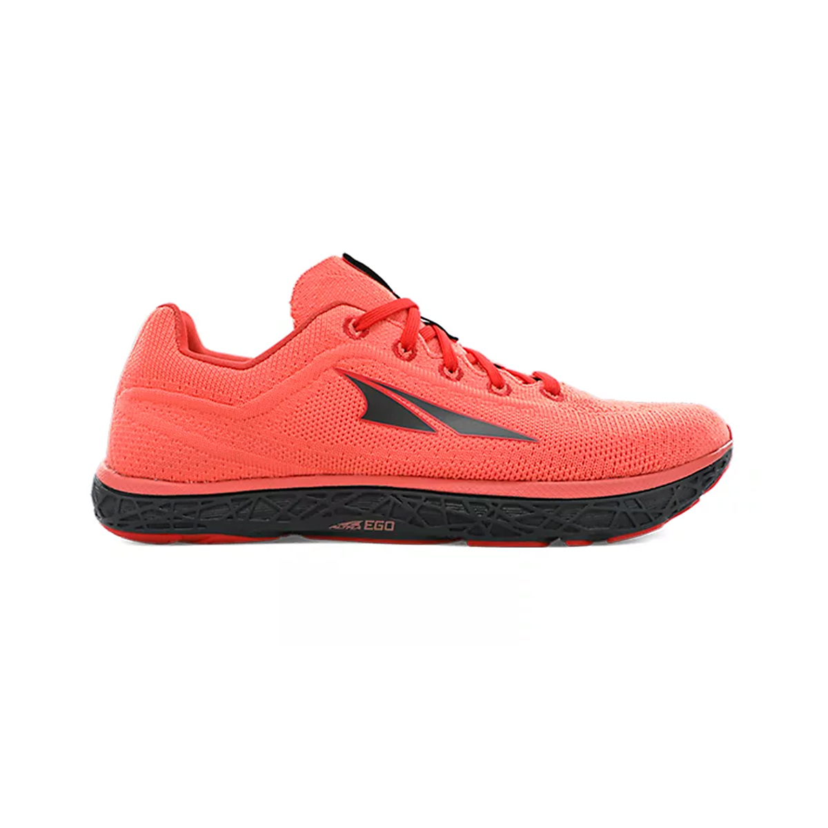 Women's Altra Escalante 2.5 Running Shoe - Color: Coral - Size: 5.5 - Width: Regular, Coral, large, image 1