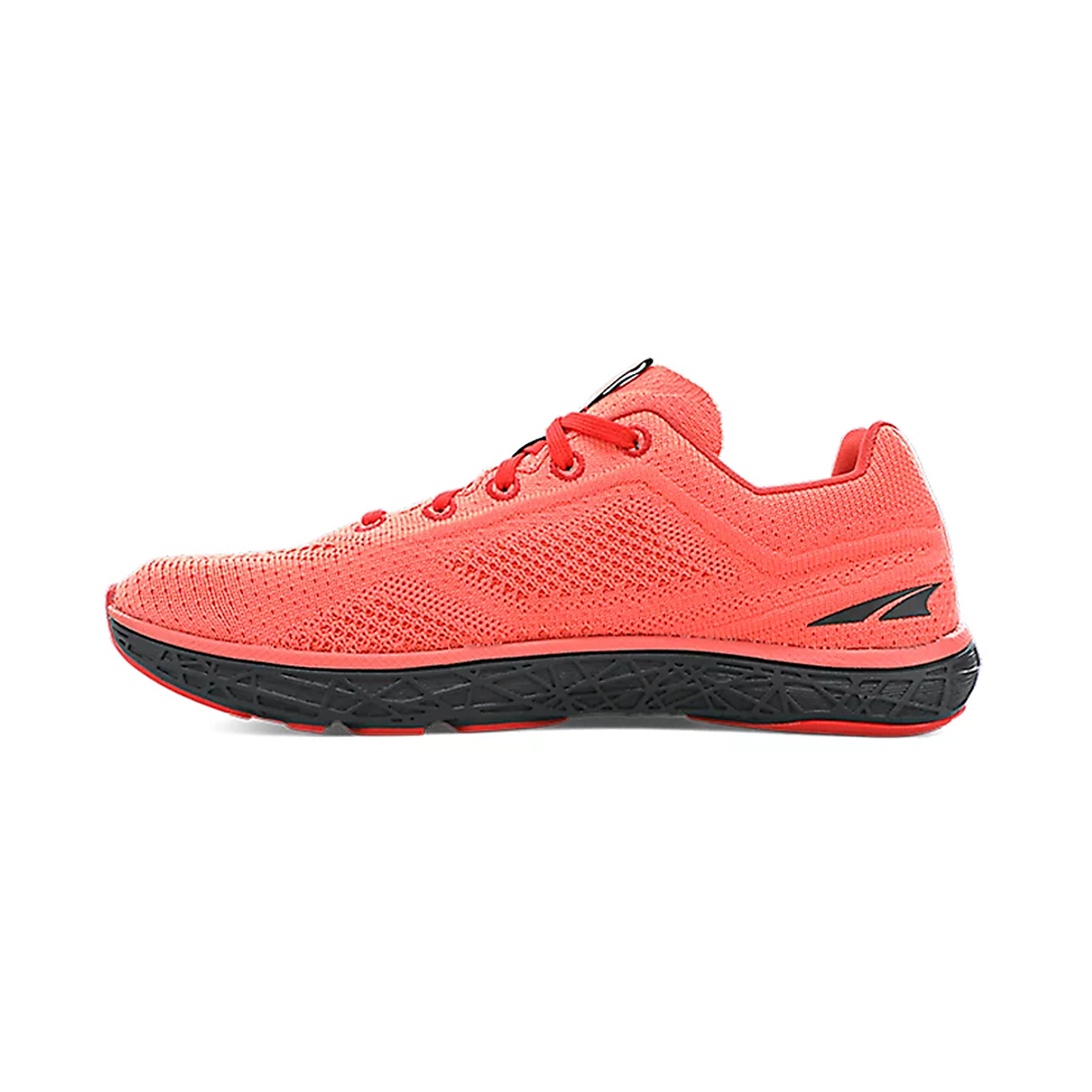 Women's Altra Escalante 2.5 Running Shoe - Color: Coral - Size: 5.5 - Width: Regular, Coral, large, image 2