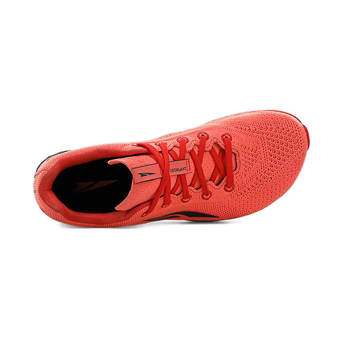 Women's Altra Escalante 2.5 Running Shoe - Color: Coral - Size: 5.5 - Width: Regular, Coral, large, image 3