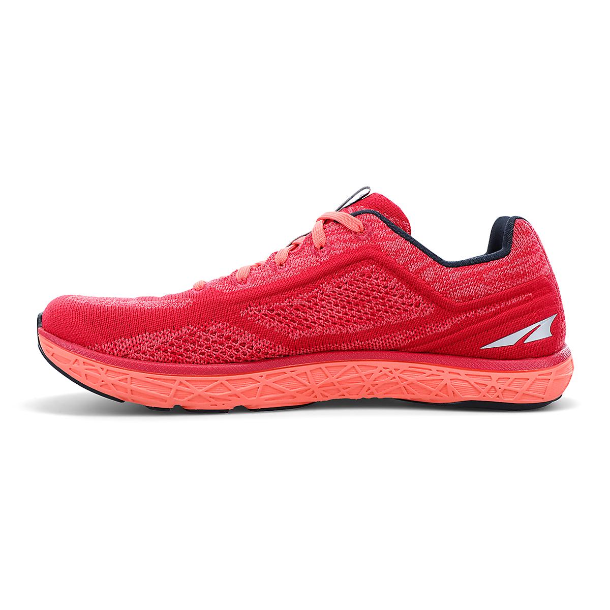 Women's Altra Escalante 2.5 Running Shoe - Color: Raspberry - Size: 5.5 - Width: Regular, Raspberry, large, image 2