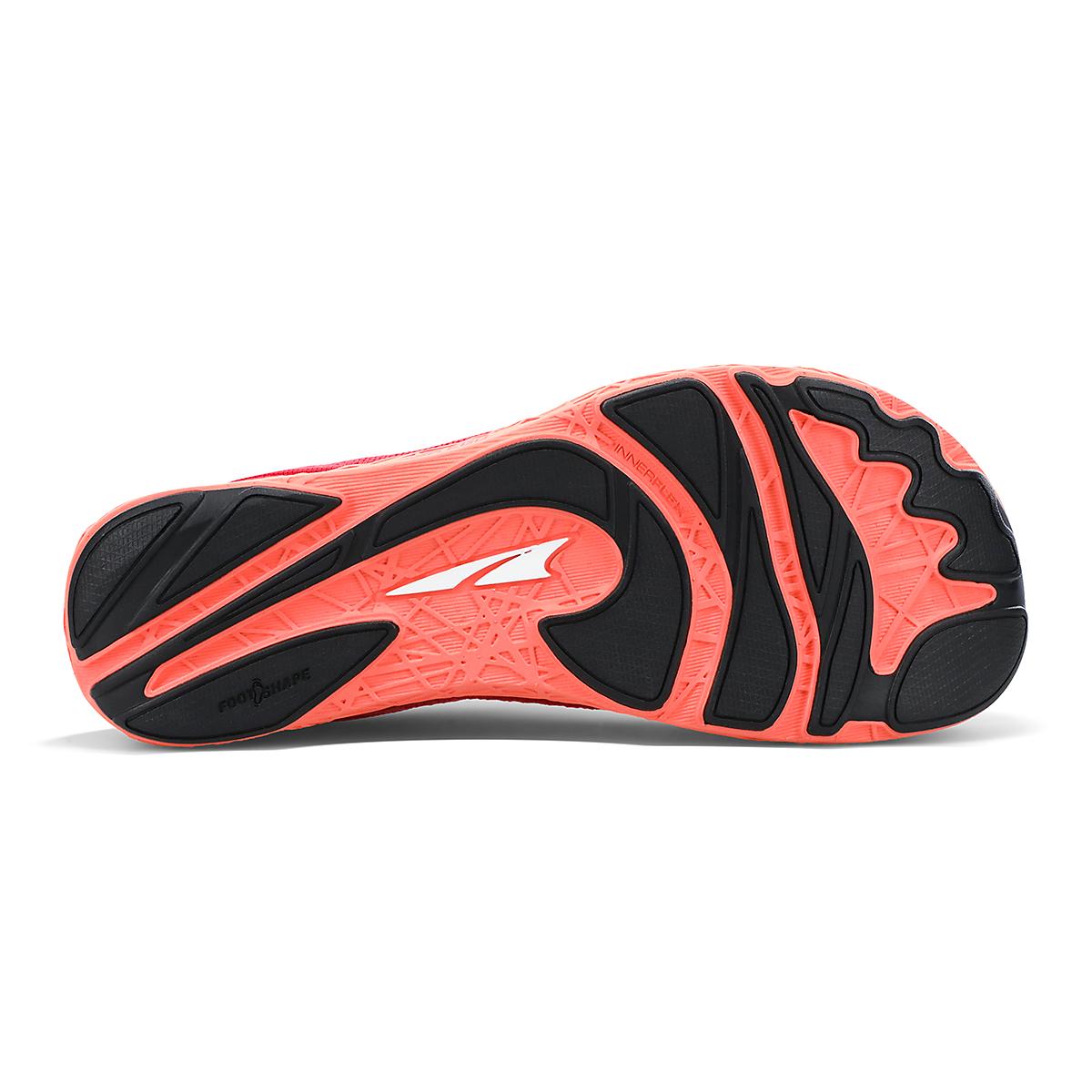 Women's Altra Escalante 2.5 Running Shoe - Color: Raspberry - Size: 5.5 - Width: Regular, Raspberry, large, image 4