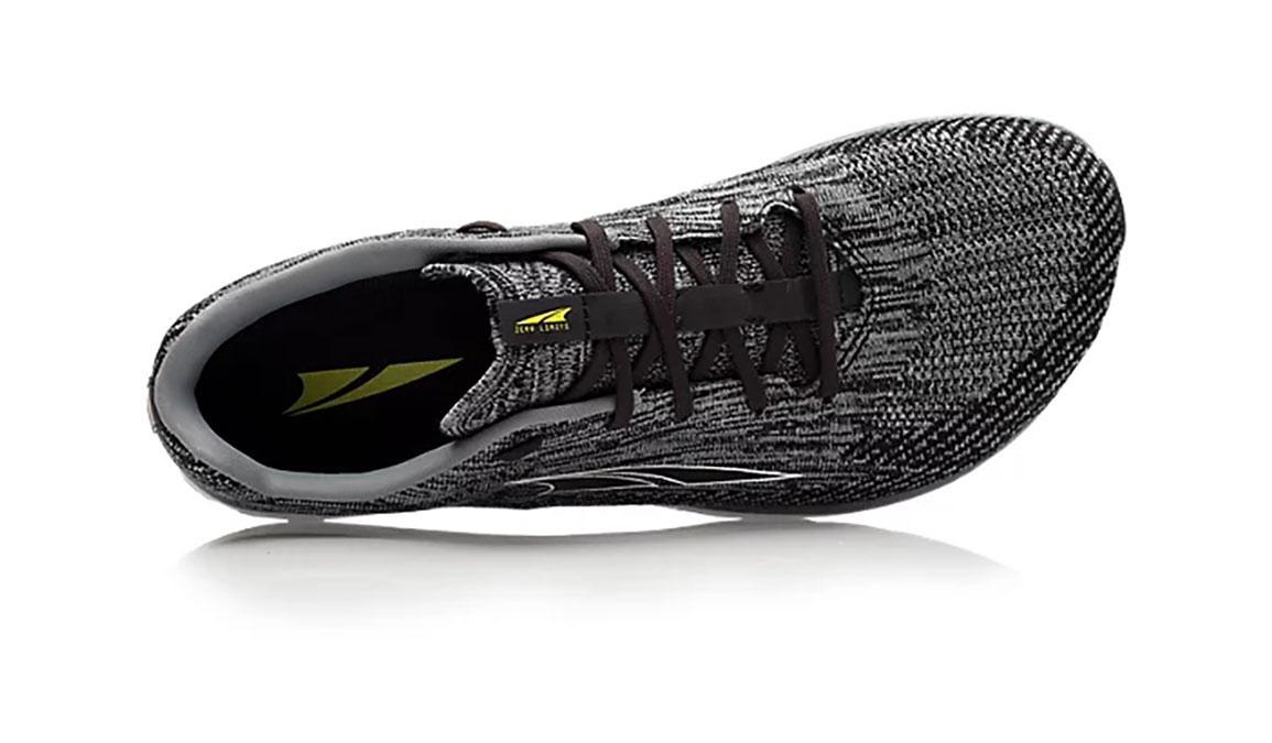 Men's Altra Escalante 2 Running Shoe - Color: Gray (Regular Width) - Size: 12.5, Grey, large, image 4
