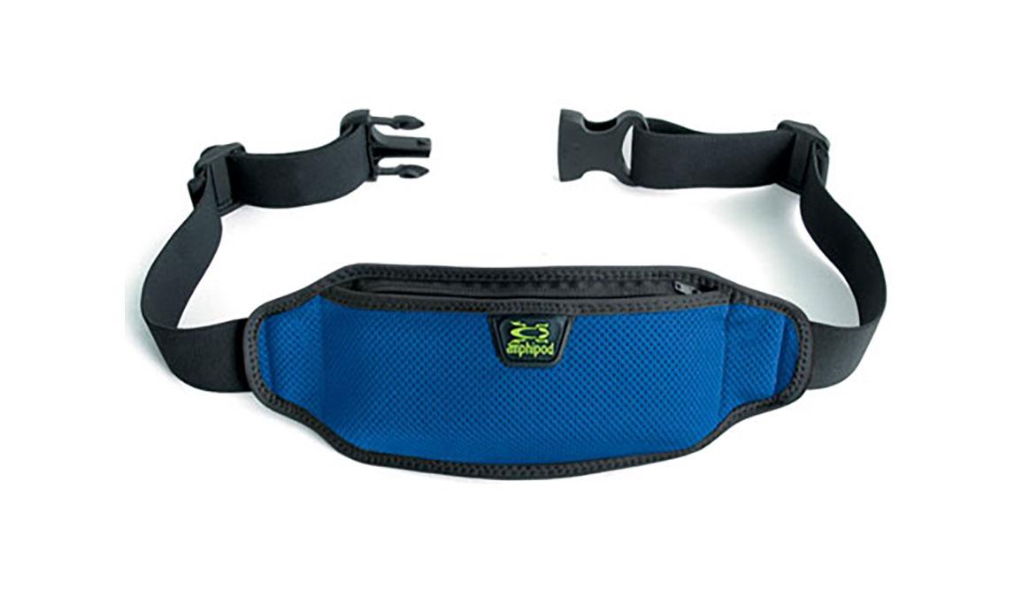 Amphipod AirFlow Lite Waistpack - Color: Blue - Size: One Size, Blue, large, image 1