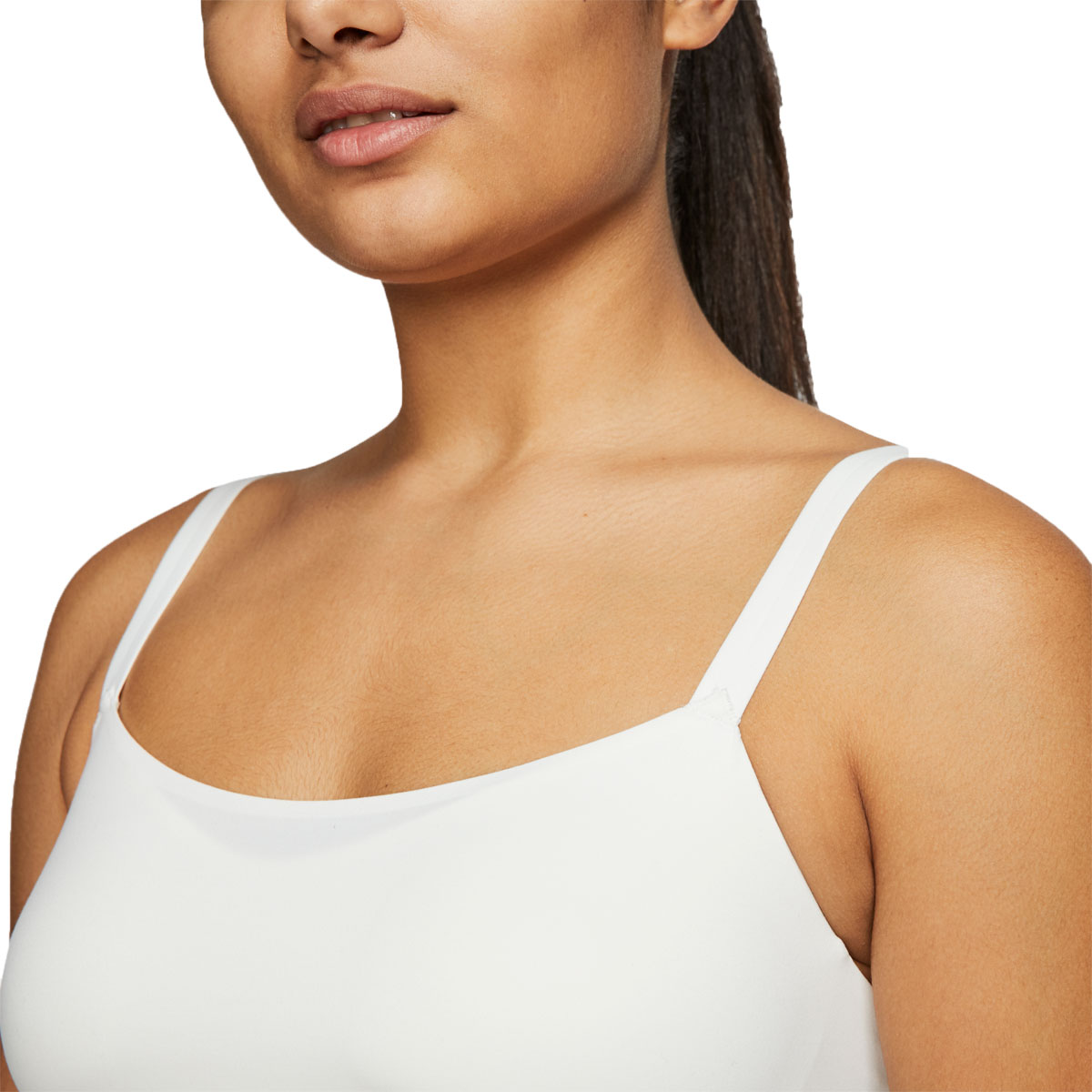 Women's Nike Indy Luxe Bra, , large, image 3