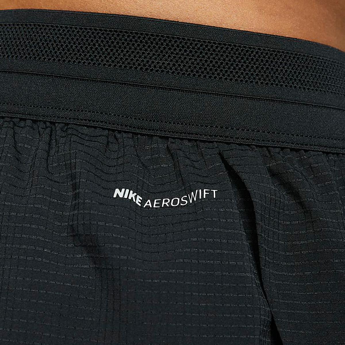 """Men's Nike AeroSwift 2"""" Short, , large, image 4"""