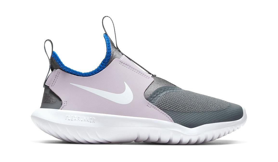 Kids Nike Flex Runner, , large, image 1