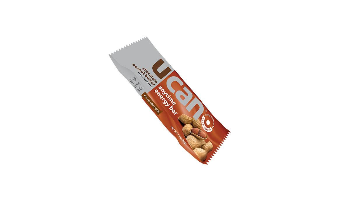 UCAN Energy Bars - Chocolate Peanut Butter - 12 Pack, Chocolate Peanut Butter, large, image 3