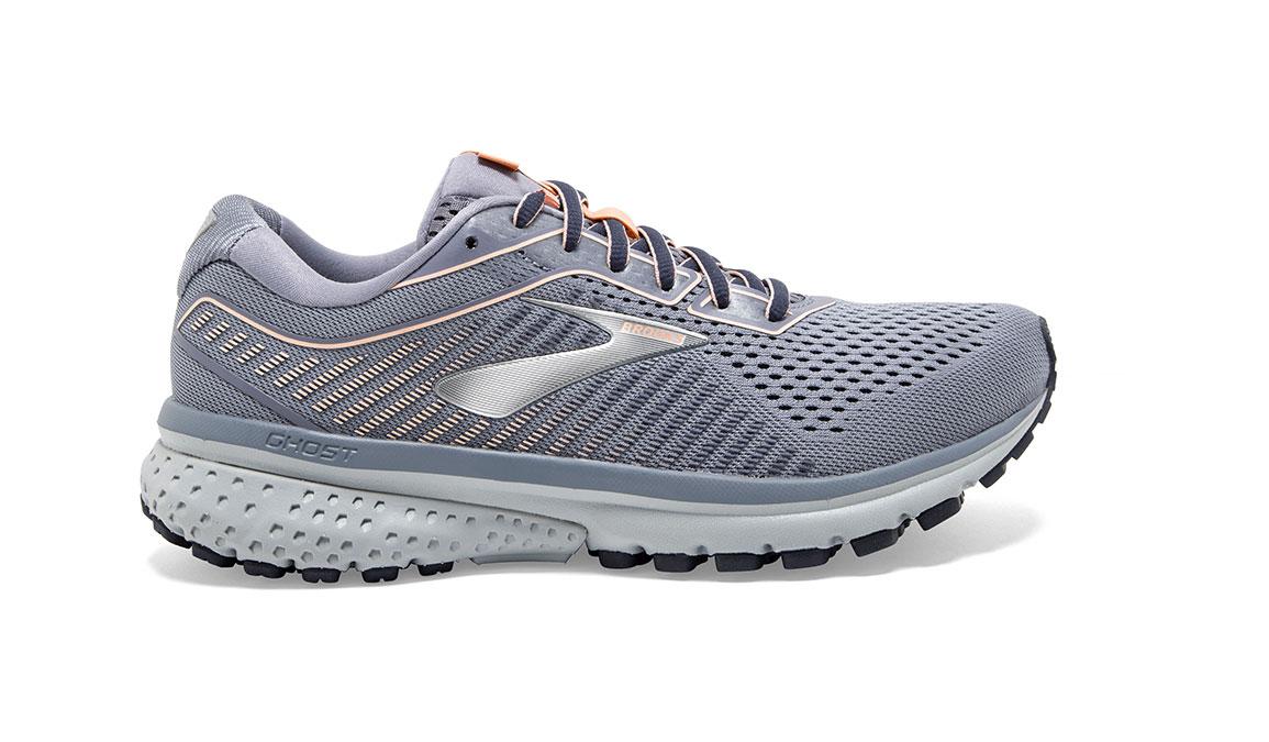 Women's Brooks Ghost 12 Running Shoe