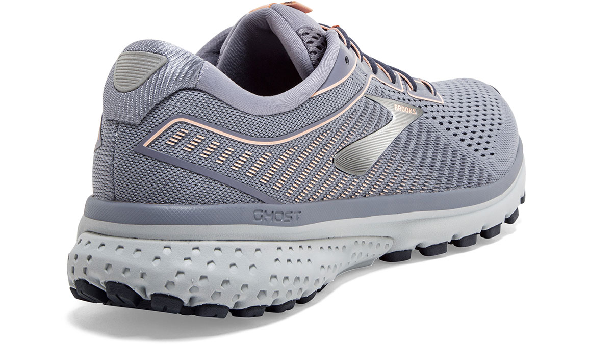Women's Brooks Ghost 12 Running Shoe, , large, image 2