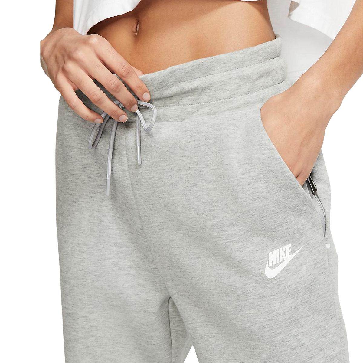Women's Nike Sportwear Tech Fleece Pant