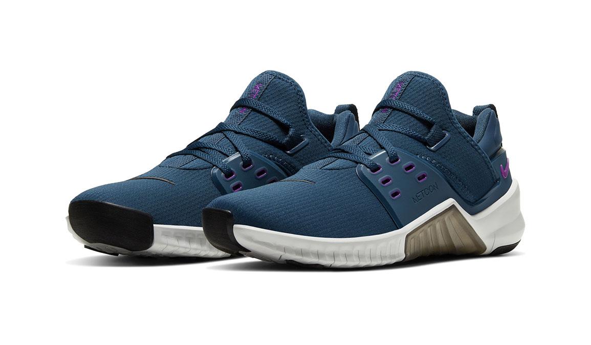Women's Nike Free X Metcon 2, , large, image 3