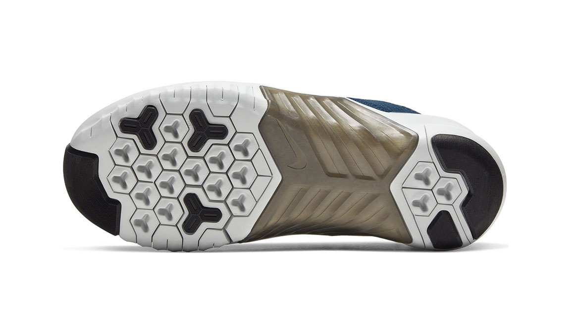 Women's Nike Free X Metcon 2, , large, image 4