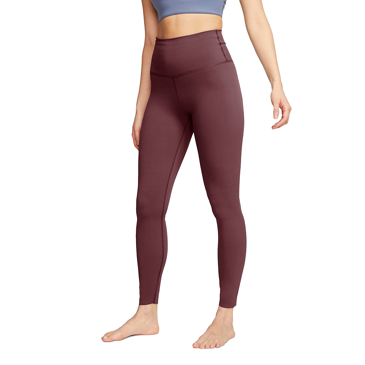 Women's Nike Luxe 7/8 Tights, , large, image 1